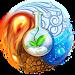 Download Alchemy Classic 1.7.4 APK