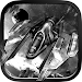 Download Alien Exterminator Racer 2.0.1 APK