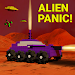 Download Alien Panic! 1.24 APK