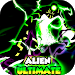 Download ? Alien Upgarde Transform Ben 1.0 APK
