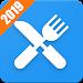 Download Alimente-se - Dietas e Nutrição com Saúde 3.8 APK