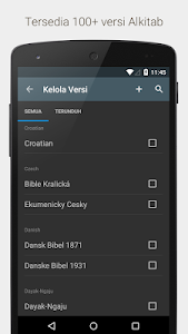 Download Alkitab 4.5.2 APK