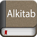 Download Alkitab Offline 2.0 APK