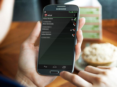 Download All Call Recorder Automatic 1.0 APK