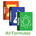 Download All Formulas 1.4.6 APK
