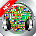 Download All News Radio, World News Fm Stations 1.2 APK
