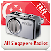 Download All Singapore FM Radios Free 2.0 APK