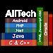 Download All Tech 3.0 APK