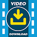 Download All Video Downloader 1.0 APK