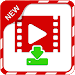 Download All Video Downloader 1.5 APK
