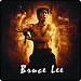 Download All about Bruce Lee - King Of Kung Fu Fighting 1.0.1 APK