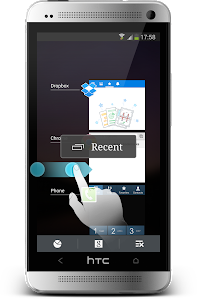 Download All in one Gestures 5.8.6 APK