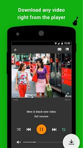 Download Aloha Browser - private fast browser with free VPN  APK