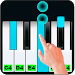 Download Perfect Piano Teacher 1.7 APK
