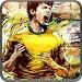 Download Amazing Soccer League 2018 1.4 APK