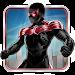 Download Amazing Spider Avenger 1.7 APK