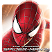 Download Amazing Spider-Man 2 Live WP 2.13 APK
