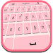 Download Amazing pink keyboard 3.7 APK