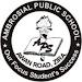 Download Ambrosial Public School 9.4 APK