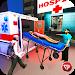 Download Ambulance Driver 2017-Rescue 1.1.4 APK