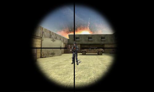 Download American Sniper Assassin 7.7.1 APK