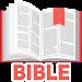 Download Amplified Bible offline 1.0 APK