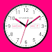 Download Analog Clock Widget Plus-7 2.0 APK
