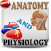 Download Anatomy & Physiology Mnemonics 5 APK