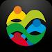 Download Andaman7 - Sync health records 2.4.4 APK