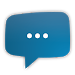 Download AndroIRC  APK