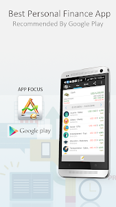 Download AndroMoney ( Expense Track ) 3.7.6 APK