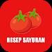 Download Aneka Resep Masakan Sayuran 2.0.2 APK