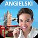 Download Angielski-Ucz się i rozmawiaj 2.03 APK