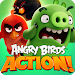Download Angry Birds Action! 2.6.2 APK