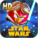 Download Angry Birds Star Wars HD 1.5.13 APK
