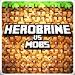 Download Herobrine vs Mob Craft PE Free 1.2.6 APK