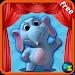 Download Funny Animal Dance Animaldance_v14 APK