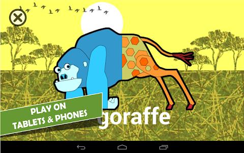 Download Animal Jam Animaloco 10 APK