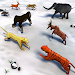 Download Animal Kingdom Battle Simulator 3D 2.3 APK