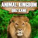 Download Animal Kingdom - Quiz Game 1.0.15 APK