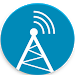 Download AntennaPod 1.6.5 APK