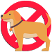 Download Anti Dog Bark And Dog Repellent & Stop Dog barking 1.02 APK