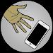 Download Anti Thief 2.1.2 APK