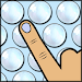 Download Antistress Bubble Wrap 1.3.5 APK