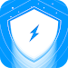 Download Antivirus - Security 1.4.1 APK