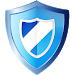 Download Antivirus Fast Security 1.4.0 APK