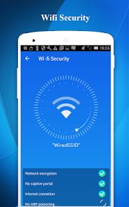 Download Antivirus & Mobile Security - Applock - Call Block 3.1 APK
