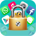 Download App Lock for Android 1.4 APK