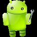 Download App Manager 4.10 APK