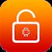 Download AppLock 2.5 APK